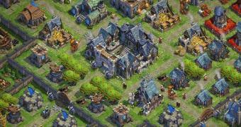 Big Huge Games, mais um estúdio a voltar dos mortos