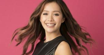 Como Michelle Phan foi do YouTube a uma startup milionária