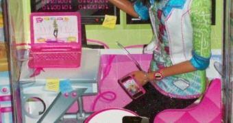 Corre que dá, miga! Mulheres e tecnologia, no Google amanhã 30/10