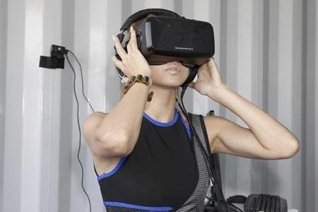 koda-kumi-oculus-rift