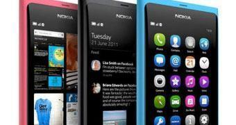 Nokia pode voltar ao mercado com dispositivos Android