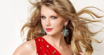 Taylor Swift, Spotify e artistas que não curtem streaming