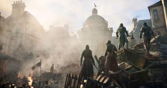 Lançamentos da Ubisoft não aparecerão no Steam da Inglaterra e isso é preocupante