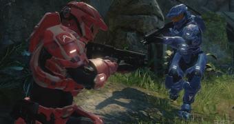 De olho nos eSports, Halo ganhará liga oficial