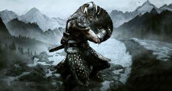 Produtor do Dragon Age fala sobre como o Skyrim mudou os RPGs