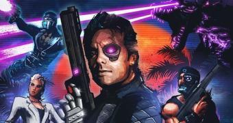 Diretor criativo diz que Far Cry 3: Blood Dragon não ganhará continuação