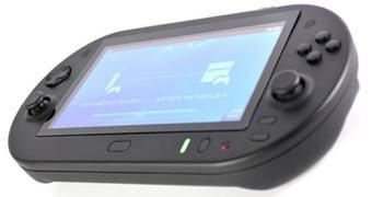 Acessório transforma o PlayStation TV em um… portátil(!?)