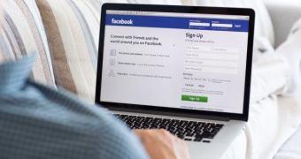 Procrastinação? Não mais, Facebook agora quer ser produtivo no ambiente de trabalho