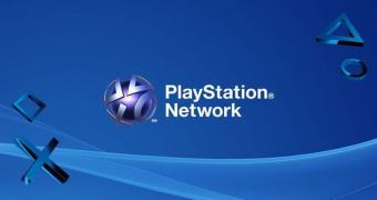 Sony explica porque não podemos mudar o nome da PSN