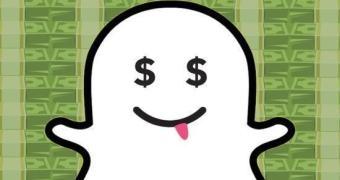 Snapcash: envie dinheiro a seus amigos pelo Snapchat