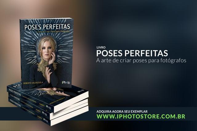 poses_perfeitas_roberto_valenzuela