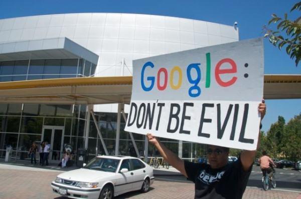 Laguna_Google_Neutralidade_da_internet