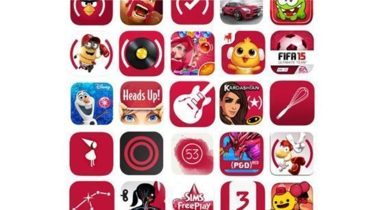 apple-apps-for-red