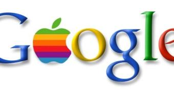 A Apple vai mesmo chutar o Google Search do iOS e OS X?