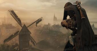 Ubisoft cancela Season Pass do Assassin's Creed Unity