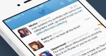 Twitter vai rastrear e coletar quais apps você instalou