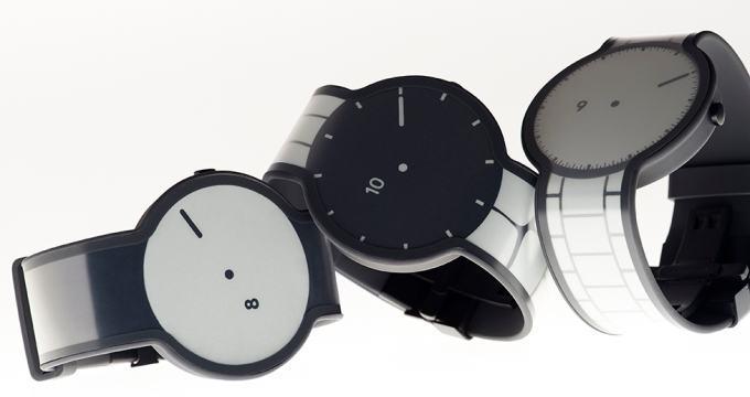 fes-watch-001