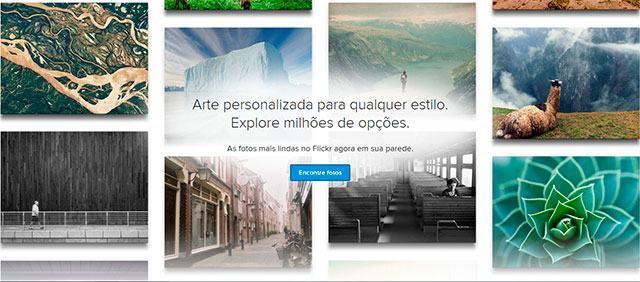 flcikr_venda_de_imagens