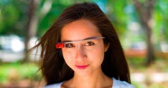 A Intel será capaz de salvar o Google Glass?