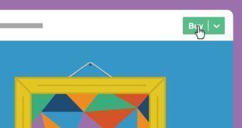 Tumblr vai inserir botão de comprar em postagens