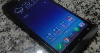 Review: ASUS Zenfone 6, o foblet que é quase um tablet