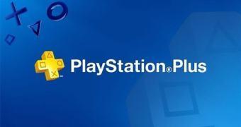 """PlayStation Plus """"deu"""" mais de US$ 1.300 em jogos durante este ano"""