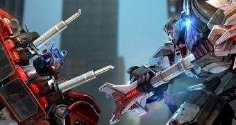 Transformers Universe já ganha data para deixar de funcionar