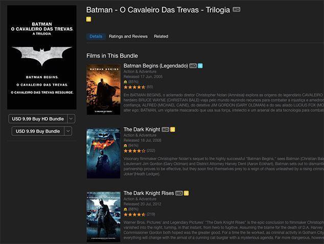 batman_trilogia