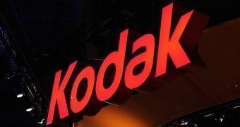Kodak abraça um novo mercado: o Android