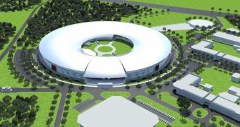 Milagre: Brasil aprova Projeto Sirius, R$ 1,3 bilhão de pura ciência
