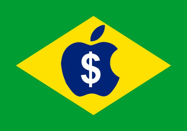 Laguna_Apple_Brasil_cifrao