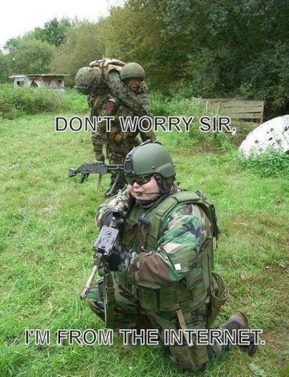 military-humor-funny-joke-soldier-army-gun-internet-warrior