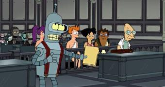Consultoria prevê que em 2030 advogados serão autômatos sem alma ou coração. 2030?