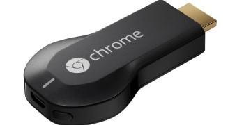 Dicas: saiba como tunar seu Chromecast