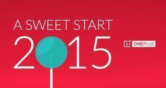 OnePlus lança ROM própria após rusga com Cyanogen