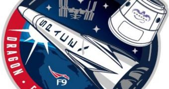 SpaceX — tudo sobre o vôo que não aconteceu