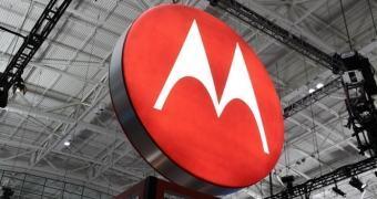 Motorola vai à China com Moto X, Moto G 4G e Moto X Pro