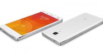 Oh, a ironia: produtos da Xiaomi estão sendo clonados na China