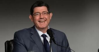 Prepare o bolso: governo revela pacotão de aumento de impostos
