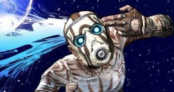 Série Borderlands será lançada para o Xbox One e PS4