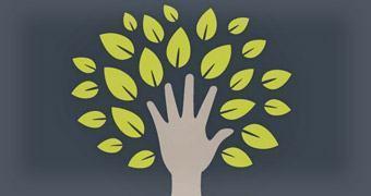 Todos os exercícios dos cursos do Khan Academy agora estão disponíveis em seu iPad