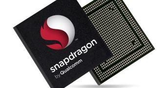 Galaxy S6 não usará Snapdragon 810 por problemas de superaquecimento