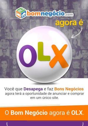 Laguna_OLX_Bom_Negocio