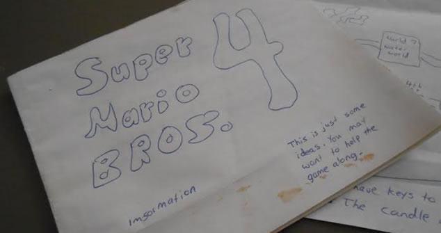 super-mario-bros-4