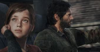 Roteirista fala sobre filme do The Last of Us