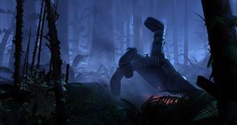 Oculus VR começa a produzir filmes de animação