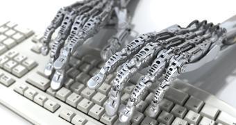 """AP usa """"robôs"""" jornalistas para publicar informes econômicos"""