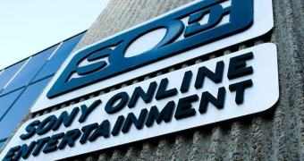 Bomba! Sony vende sua divisão dedicada a MMOs