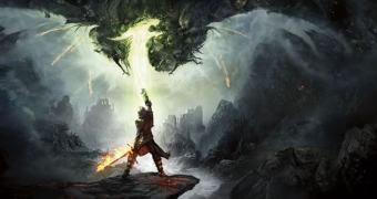 Sucesso do Dragon Age: Inquisition não mudará desenvolvimento do novo Mass Effect