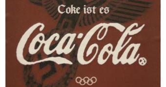 Coca-Cola aprende a não vacilar na internet